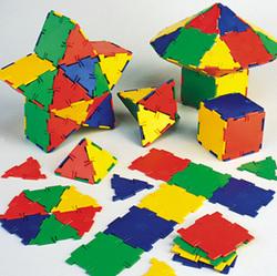 Résultat d'images pour polydrons tagram
